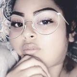 Mya from Anaheim | Woman | 22 years old | Libra