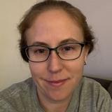 Kay from Georgetown | Woman | 38 years old | Sagittarius