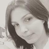 Charmaine from Hemel Hempstead | Woman | 35 years old | Virgo