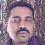 Harsh from Gandhinagar | Man | 34 years old | Pisces