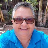 Uvas from San Bernardino | Woman | 57 years old | Sagittarius