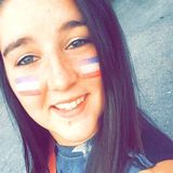 Morgan from Sykesville | Woman | 24 years old | Pisces