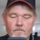 Bigrick from Bowling Green | Man | 57 years old | Libra