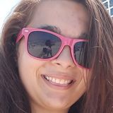 Bianca from Ormond Beach | Woman | 25 years old | Leo