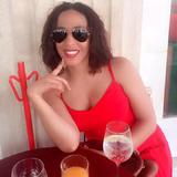Yeni from Las Palmas de Gran Canaria | Woman | 42 years old | Sagittarius