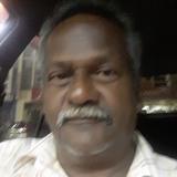 Shan from Seri Kembangan   Man   58 years old   Leo