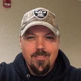 Blueeyes from Ledyard | Man | 48 years old | Aries