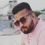 Sumit from Alwar | Man | 28 years old | Scorpio