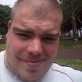 Dan from Plymouth | Man | 34 years old | Gemini