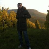 M from Heilbronn | Man | 39 years old | Libra