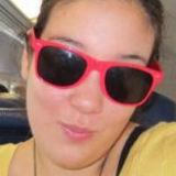 Teddyromeo from Wollongong | Woman | 32 years old | Aquarius