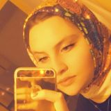 Elishevaabihi from Strasbourg | Woman | 20 years old | Virgo