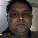 Imtu from Siwan | Man | 34 years old | Capricorn