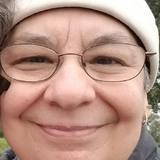 Deedee from Sulphur Springs | Woman | 57 years old | Scorpio