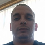Bultraskichu0H from Crossford | Man | 31 years old | Taurus