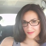 Yoyo from Antibes | Woman | 36 years old | Scorpio