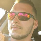 Franck from Dijon | Man | 26 years old | Aquarius