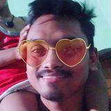 Rishabh from Orai | Man | 24 years old | Scorpio