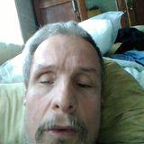 Johnhubert from Townsville | Man | 44 years old | Virgo