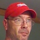 Jaker from Moncton | Man | 46 years old | Leo