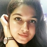 Nisha from Pune | Woman | 23 years old | Cancer
