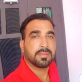 Chahal from Dhuri | Man | 33 years old | Pisces