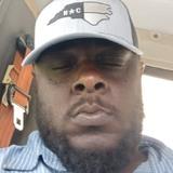Chrisstukesby from Goldsboro   Man   37 years old   Leo