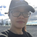 Kate from Palmerston North | Woman | 34 years old | Aquarius