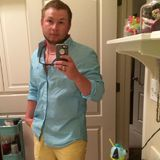 Bryson from Morgans Point Resort | Man | 29 years old | Taurus