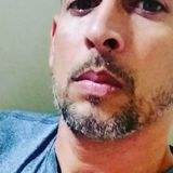 José from Racine | Man | 47 years old | Cancer