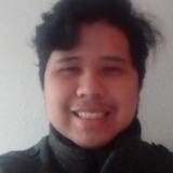 Sekki from Crawley | Man | 22 years old | Virgo