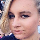 Paris from Folsom | Woman | 21 years old | Scorpio