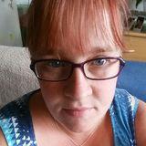 Kitty from Uelzen | Woman | 34 years old | Scorpio