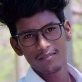 Royaltammya from Bengaluru | Man | 23 years old | Pisces