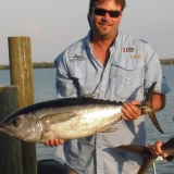 Derek from Saint Pete Beach | Man | 43 years old | Aries