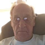 Ken from Melbourne | Man | 86 years old | Sagittarius
