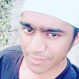 Kasim from Talwara   Man   23 years old   Sagittarius