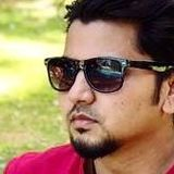 Kaushik from Yelahanka | Man | 32 years old | Pisces