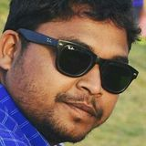 Alok from Bapatla | Man | 28 years old | Pisces