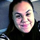 Vee from Kapolei   Woman   28 years old   Aries