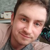 Tom from Stevenage | Man | 26 years old | Virgo