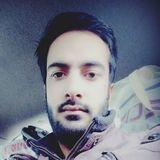 Raja from Pattan | Man | 26 years old | Aquarius