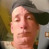 Worthjohn0Bz from Terre Haute | Man | 42 years old | Libra
