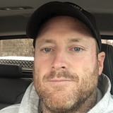 Tommy from Outremont | Man | 45 years old | Taurus