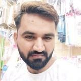 Viru from Rajkot | Man | 25 years old | Taurus