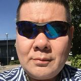 Boon from Vancouver   Man   35 years old   Capricorn