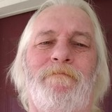 Mike from Middletown | Man | 58 years old | Pisces