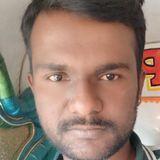 Naveen from Kolar   Man   26 years old   Capricorn