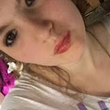 Hayleeboogirl from Port Orchard | Woman | 24 years old | Cancer