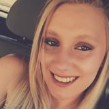 Rissa from Louisville | Woman | 25 years old | Gemini